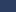 icon-stopka-kontakt-mail